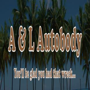 a-l-autobody