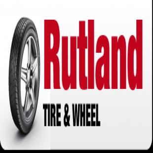 best-tire-dealers-savannah-ga-usa