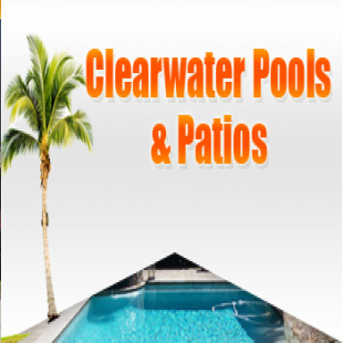 best-pool-service-savannah-ga-usa