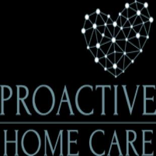 proactive-home-care-llc