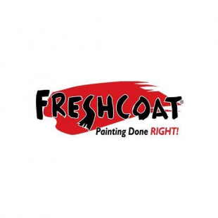 fresh-coat-painters-of-sioux-falls