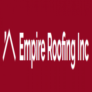 empire-roofing-inc