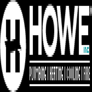 howe-inc-plumbing-heating-cooling-fire