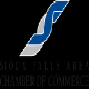 sioux-falls-area-chamber-of-commerce