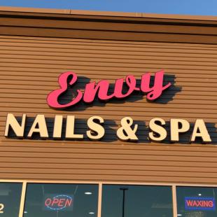 envy-nails-spa