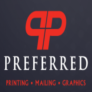 preferred-printing-inc