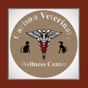 carlson-veterinary-wellness-center