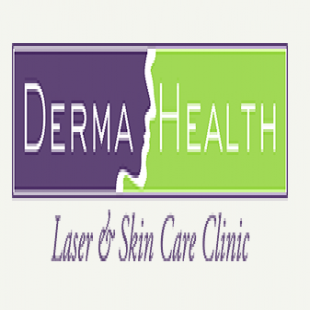 dermahealth-laser-skin-care-clinic