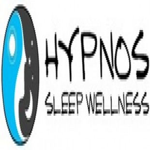 hypnos-sleep-wellness
