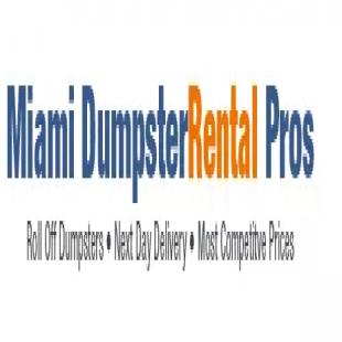 miami-dumpster-rental-pros