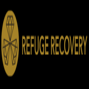 refuge-recovery-centers