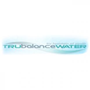 tru-balance-water-inc