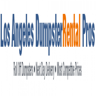 los-angeles-dumpster-rental-pros