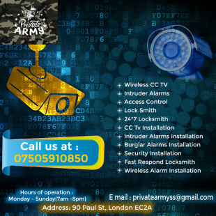 private-army-security-systems-burglar-alarms-london