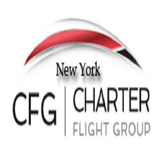 private-jet-charter-new-york