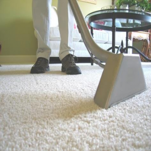 carpet-cleaning-vancouver-pros