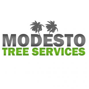 modesto-tree-services