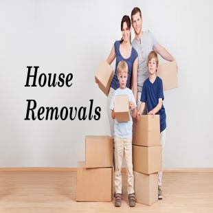 man-and-van-removals