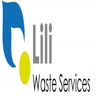 lili-waste-services