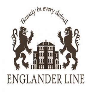 englander-line