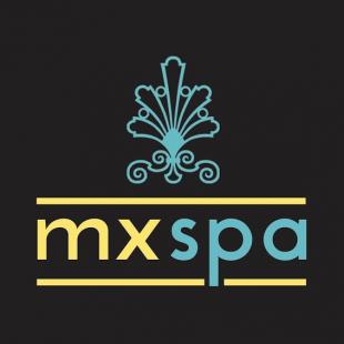 mx-spa