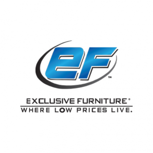 exclusive-furniture