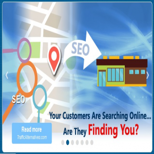 traffic-alternatives-scottsdale-seo