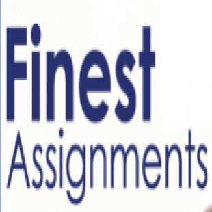 finest-assignment-do-my-assignment