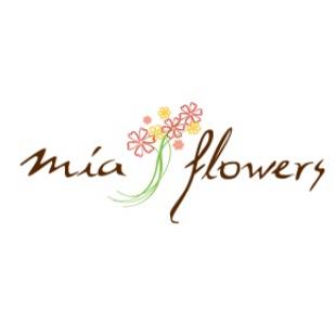 mia-flowers