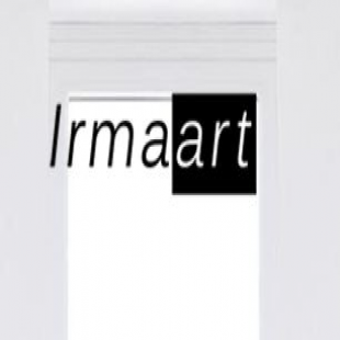 irma-art