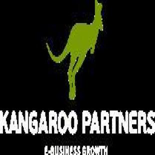 kangaroo-partners