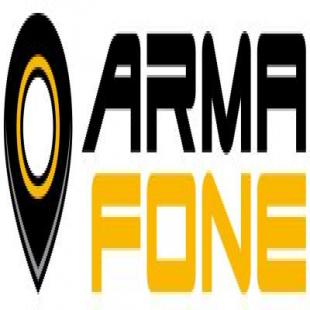 armafone