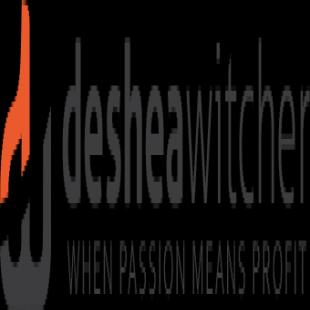 deshea-witcher-llc