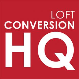 loft-conversion-hq-essex