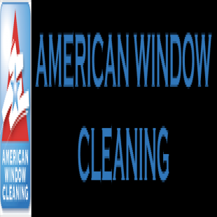 american-window-cleaning