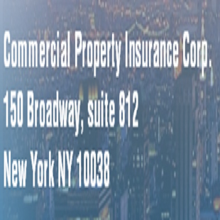 commercial-property-insurance-corp