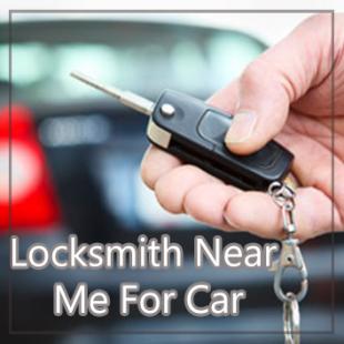 locksmith-near-me-for-car
