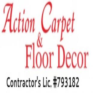 action-carpet-floor-decor