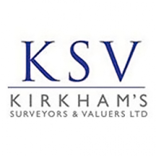 kirkham-s-surveyors-valuers
