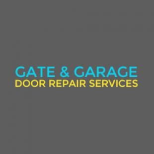 san-diego-ca-garage-doors