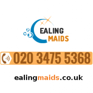 professional-cleaners-ealing