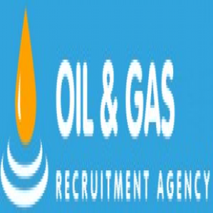 oil-and-gas-recruitment