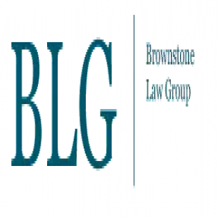 brownstone-law-group