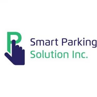 smart-parking-solution-inc