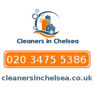 cleaners-chelsea