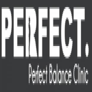 perfect-balance-clinic-st-pauls