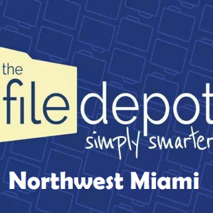 the-file-depot--northwest-miami