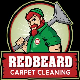 redbeard-carpet-cleaning