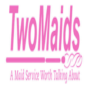 best-cleaning-residential-knoxville-tn-usa