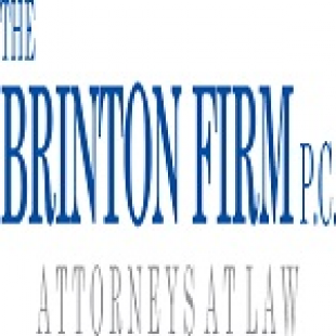 the-brinton-firm
